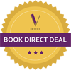 20160210-V-Hotel-Direct-Booking-Badge-VF-small