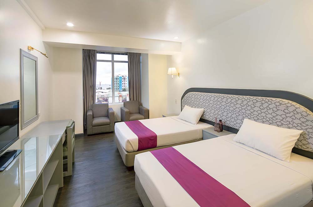 visionary-twin-deluxe-room-1
